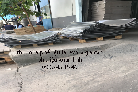 phelieuhcm.com